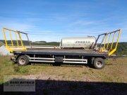 Sonstige PRS-2S/S12 vehicul colectare baloti