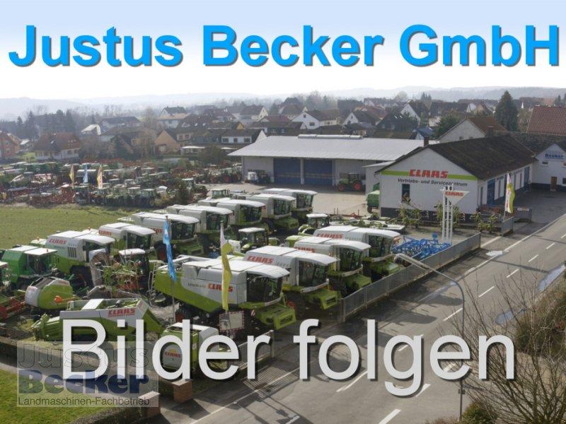Ballentransportwagen типа Kögel 3- Achs Tieflader, Gebrauchtmaschine в Runkel-Dehrn (Фотография 1)