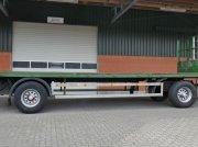 Ballentransportwagen типа Meindl Plattform, Gebrauchtmaschine в Groß Todtshorn