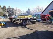 Ballentransportwagen des Typs Metal-Fach T 020-2 Ballentransportwagen - 24 Tonner - Top Preis, Neumaschine in Neureichenau
