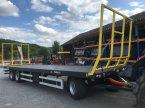 Ballentransportwagen типа Metal-Fach T019 18 to в Heustreu