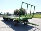 Ballentransportwagen типа PRONAR T 026 M в Antdorf