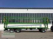 PRONAR T 026KM Ballentransportwagen