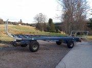 Robust 2000 R 700 PT Ballentransportwagen