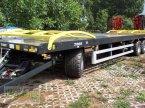 Ballentransportwagen a típus Sonstige BW 15 T ekkor: Unterschneidheim-Zöbingen