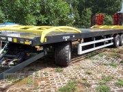 Ballentransportwagen типа Sonstige BW 15 T, Gebrauchtmaschine в Unterschneidheim-Zöbingen