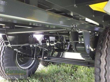 Ballentransportwagen типа Sonstige T 15, Vorführmaschine в Unterschneidheim-Zöbingen (Фотография 9)