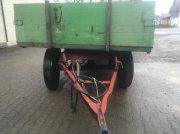 Sonstige Transportwagen Ballentransportwagen