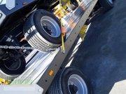 Ballentransportwagen tip WIELTON PRS 18-24, Gebrauchtmaschine in Unterschneidheim-Zöb