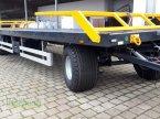 Ballentransportwagen des Typs WIELTON PRS 18 ZZG in Unterschneidheim-Zöb