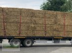 Ballentransportwagen des Typs WIELTON PRS 18 in Unterschneidheim-Zöbingen