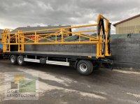 WIELTON PRS-3S/S18 Ballentransportwagen