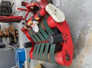 Ballenwickler tip Elho ÖVRIGT Styres elektrisk fra box, Gebrauchtmaschine in Løgstør