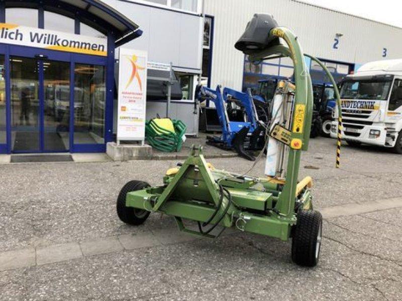 Ballenwickler tip Elho 1400 RF A, Gebrauchtmaschine in Villach (Poză 2)