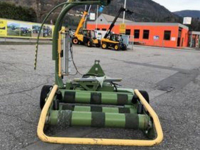 Ballenwickler tip Elho 1400 RF A, Gebrauchtmaschine in Villach (Poză 6)