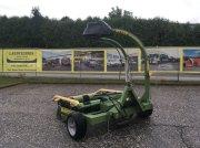 Ballenwickler des Typs Elho 1400 RF A, Gebrauchtmaschine in Villach