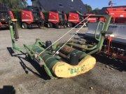 Ballenwickler des Typs Elho 500M, Gebrauchtmaschine in les hayons