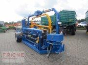 Ballenwickler tip Göweil G4020 QLS PROFI, Gebrauchtmaschine in Bockel - Gyhum