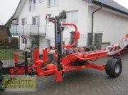 Kuhn RW 1410C Ballenwickler