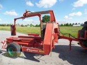 Ballenwickler des Typs Kverneland Scorpion UN 7655, Gebrauchtmaschine in Greven
