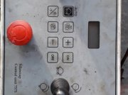 Ballenwickler des Typs Kverneland UN 7515, Gebrauchtmaschine in Villach/Zauchen