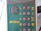 Ballenwickler des Typs McHale 991BE in Villach/Zauchen
