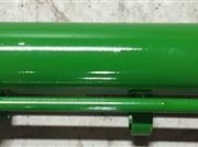 McHale Lift cylinder CRA00020 bálasodró