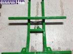 Ballenwickler des Typs McHale Mat frame ABD00005 ekkor: Jönköping