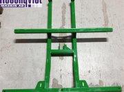 McHale Mat frame ABD00005 Ballenwickler