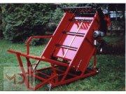 Ballenwickler типа MD Landmaschinen POM Ballenabwickler, Neumaschine в Zeven