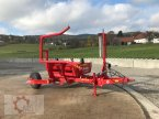Ballenwickler des Typs Metal-Fach Z577 in Tiefenbach
