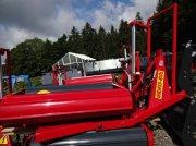 Ballenwickler des Typs Sonstige Ballenwickelgerät - Dreipunktanbau, Neumaschine in Neureichenau