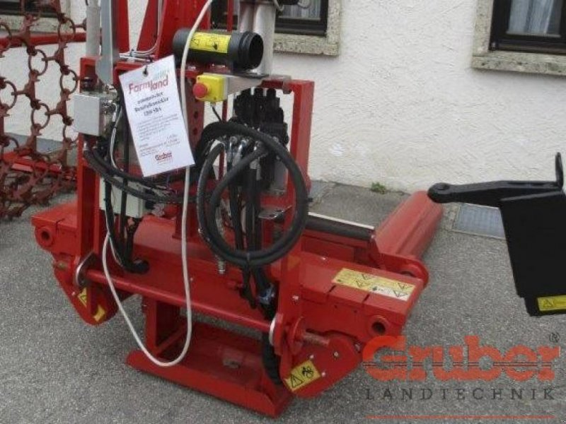 Ballenwickler типа Sonstige Farmland 1200 S BA, Neumaschine в Ampfing (Фотография 1)