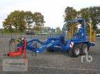 Ballenwickler des Typs Sonstige GOEWEIL G5040 in Meppen-Versen