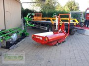 Ballenwickler des Typs Sonstige T 560, Neumaschine in Unterschneidheim-Zöb