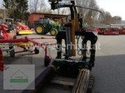 Tanco 1300 EH Utilaj de înfoliat baloți