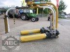 Ballenwickler des Typs Tanco 1320 EH in Bösel
