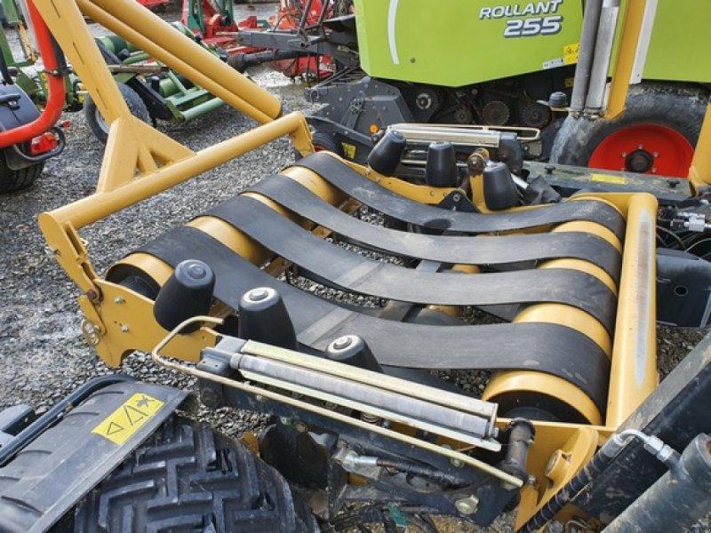 Ballenwickler типа Tanco 1400 EH, Gebrauchtmaschine в DOMFRONT (Фотография 4)