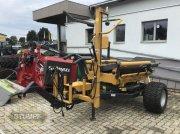 Ballenwickler des Typs Tanco A580, Gebrauchtmaschine in Grafenstein
