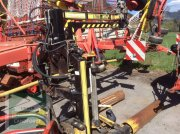 Ballenwickler des Typs Tanco Autowrap 1200, Gebrauchtmaschine in Murau