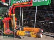 Ballenwickler des Typs Tanco Autowrap 1300, Gebrauchtmaschine in Kapfenberg