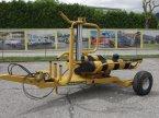 Ballenwickler des Typs Tanco E 100 SA in Villach