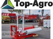 Ballenwickler typu Top Agro Ballenwickler stationär, Neumaschine w Zgorzelec
