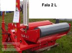 Ballenwickler des Typs Unia FALA L in Ostheim/Rhön