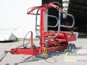 Ballenwickler des Typs Unia FALA XL, Gebrauchtmaschine in Olfen
