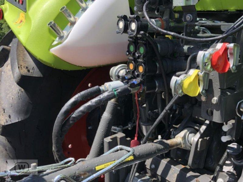 Ballenwickler typu Vicon BW 2250 C, Vorführmaschine v Zell an der Pram (Obrázok 13)