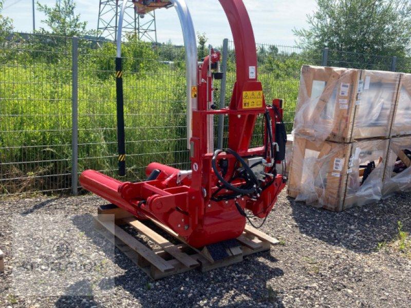 Ballenwickler типа Vicon BW 2250 S2, Neumaschine в Stockach (Фотография 1)