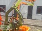 Ballenwickler des Typs Wolagri FW15/J in Limburg-Staffel