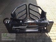 Ballenzange typu Baas UBG / D101, Neumaschine v Markt Schwaben