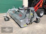Ballenzange typu Fliegl KEH 500 Kehrbesen/Kehrmaschine EURO, Gebrauchtmaschine v Rankweil